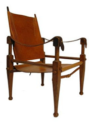 swiss design safari colonial chair-b.jpg